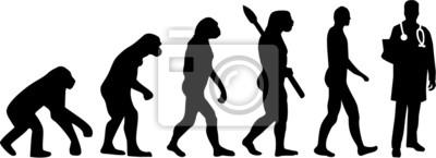 Doktor Evolution