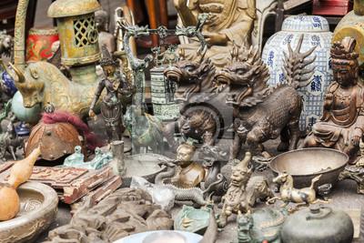 Suveniri - Page 14 Dongtai-lu-targ-antykow-na-pamiatki-w-szanghaju-w-chinach-400-30014509