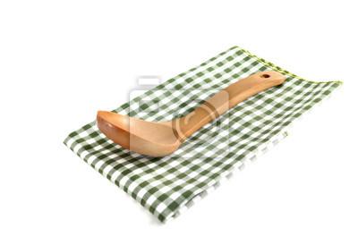 Drewniane naczynia do gotowania