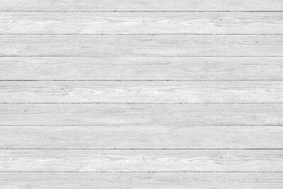 Naklejka drewno