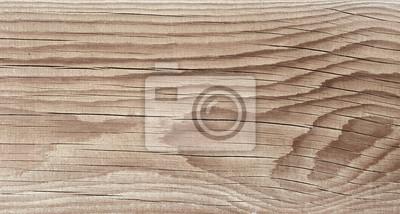 Drewno tekstury