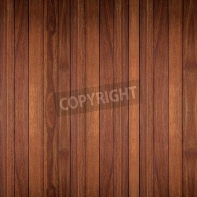 Naklejka Drewno tekstury