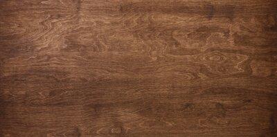Naklejka Drewno tekstury tła