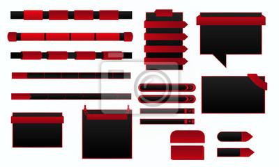 strony internetowe dla Czarnych zdjęcia cipki tumblr