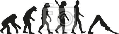 ewolucja Pilates
