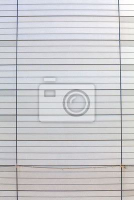 fasady aluminiowe