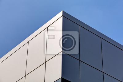 fasady aluminiowe i alubond panele