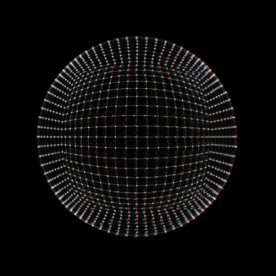 Naklejka Futuristic Glitch background. Abstract pixel noise glitch error video damage like Vhs glitch. Pattern for wallpaper design. Screen error effect. Abstract background. Medical background. Cosmic abstrac