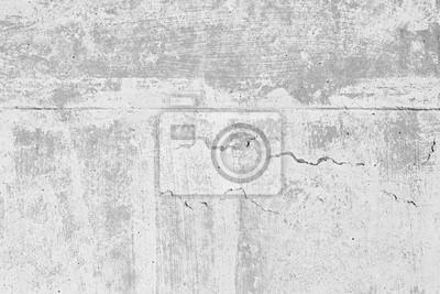 Grunge tekstury ściana