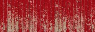 Naklejka grunge wood background