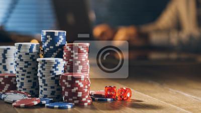 Gry w kasynie online