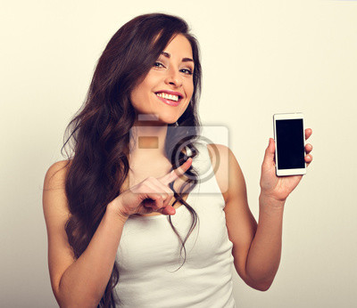 happy-smiling-beautiful-makeup-woman-holding-and-advertising-mobile-phone-toned-vintage-closeup-portrait-400-116798948.jpg