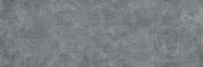 Naklejka horizontal design on cement and concrete texture for pattern and background