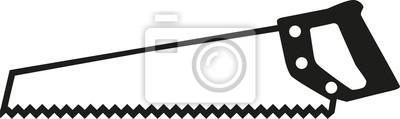 ikona Piła
