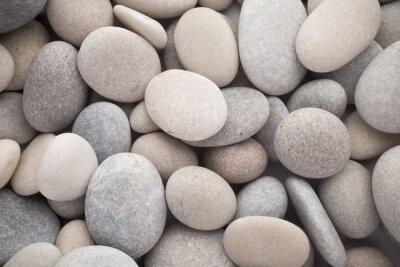 Naklejka Kamień.