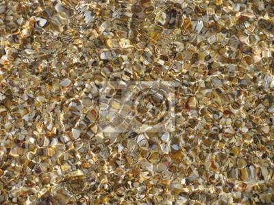 Kamienie w surf