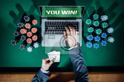 kasyna i pokera