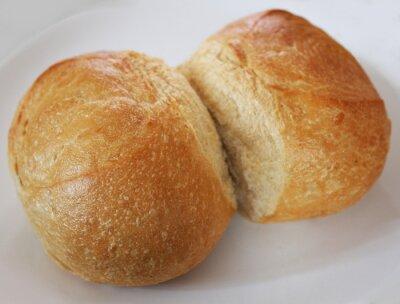 Kok Baker
