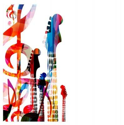 muzyka czaszki wektor - photo #4