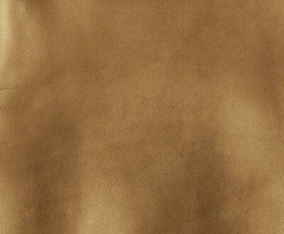 Naklejka Leather texture background - graphic design element