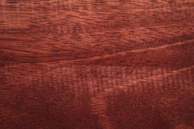 Naklejka Light wooden texture background High quality for work look better and attractive. copy space for your design or decoration. Horizontal composition with Surface patterns from natural
