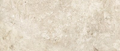 Naklejka Marble background, Natural breccia marble tiles for ceramic wall tiles and floor tiles, marble stone texture for digital wall tiles, Rustic rough marble texture, Matt granite ceramic tile.