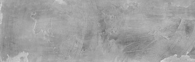 Naklejka Marble Texture use for home decoration