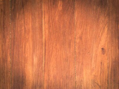 Naklejka Modern wooden texture background. Natural pattern wallpaper for design