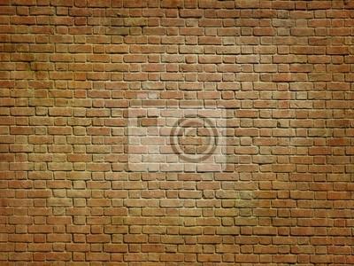 Muro Vecchio - tekstury