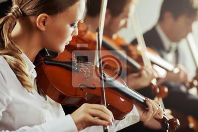 Muzyka klasyczna koncert
