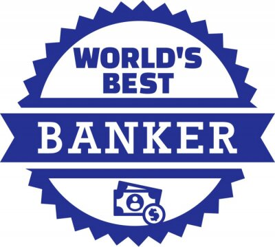 Najlepszy Bankier Pieniądze