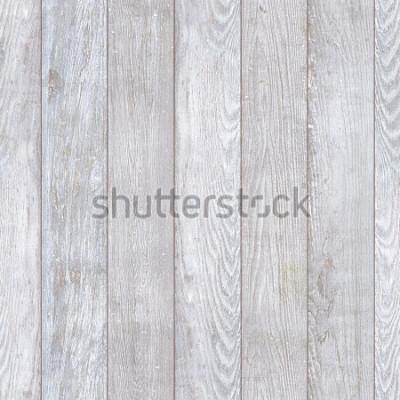 Naklejka Najwyższej jakości bezszwowa struktura drewna. Plik JPEG 3000x3000 px, 300 dpi