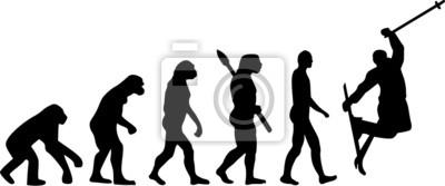 Narty Evolution
