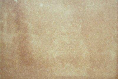 Naklejka Old antique vintage paper pattern texture background
