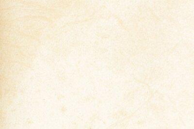 Naklejka Old brown paper texture