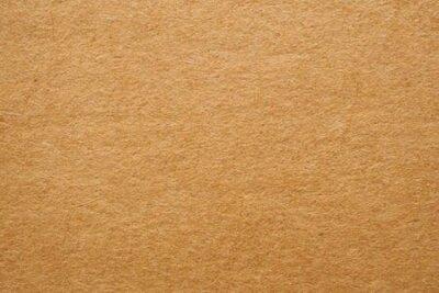 Naklejka Old brown vintage paper texture background