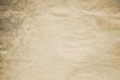Naklejka old paper texture, grunge background