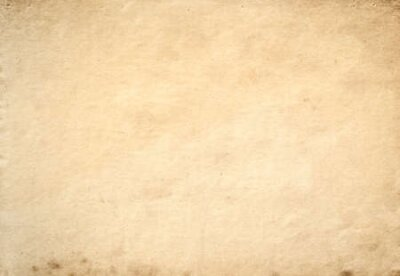 Naklejka old paper texture, grungy background