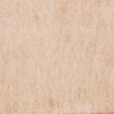 Naklejka Old Paper texture. vintage paper background or texture; brown paper texture
