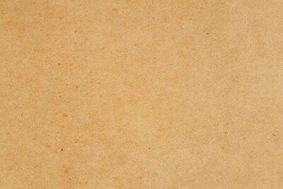 Naklejka Old vintage texture paper, background