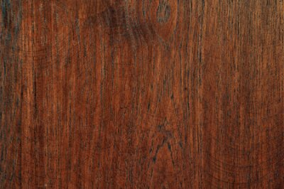 Naklejka Old wood abstract texture background. For design
