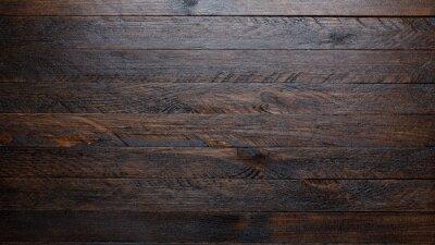 Naklejka old wooden background
