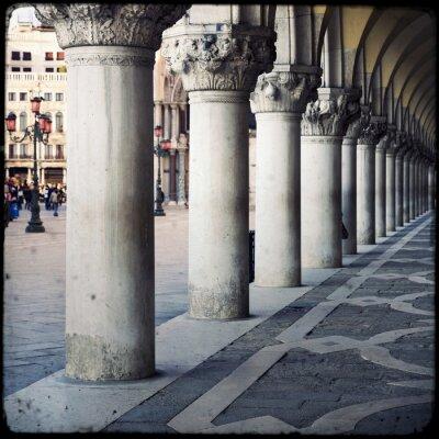 Palazzo Ducale, Venezia