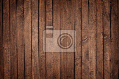 Naklejka panele drewniane grunge