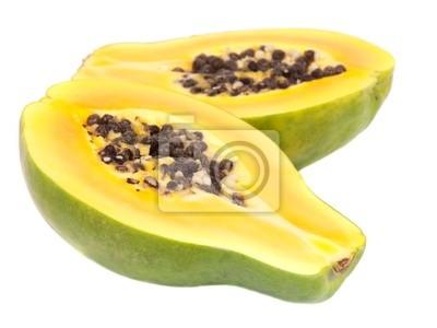 papaja i montaż jakie funkcje znają rozmiar penisa