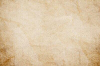 Naklejka paper texture background