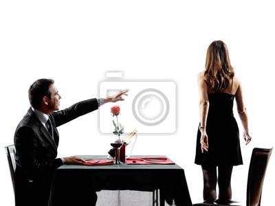 żonaty ludzie serwisy randkowe uk