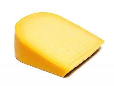 Naklejka Plastry sera