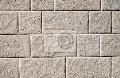 Płyty Dekoracyjne Okładziny Imitujące Granit Ulgi Na ścianie Naklejki Redro