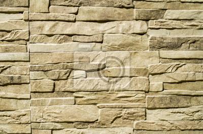 Płyty Dekoracyjne Okładziny Imitujące Kamienie Ulgi Na ścianie Naklejki Redro